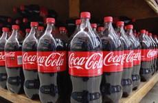 Coca-Cola Việt Nam cam kết thực hiện đầy đủ các nghĩa vụ thuế