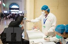 Vắcxin ngừa chủng corona mới có thể được thử nghiệm trong 3 tháng tới