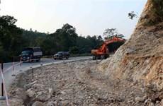Mùng 1 Tết có 22 người vĩnh viễn ra đi vì tai nạn giao thông