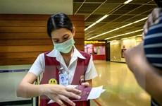 Nhật Bản đưa bệnh viêm phổi lạ vào danh sách đặc biệt nguy hiểm