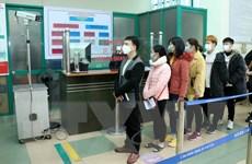 An Giang không đón du khách từ vùng có dịch bệnh do virus nCoV