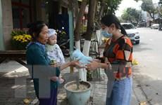 Đà Nẵng tạm dừng khởi công các dự án hạ tầng để phòng dịch