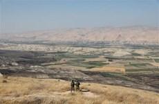 Phong trào Fatah cảnh báo hệ quả từ kế hoạch hòa bình của Mỹ