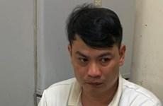 Truy tố người chồng đâm chết vợ ở Hà Đông vì mâu thuẫn nhỏ nhặt