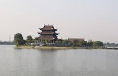 Lễ khai mạc Năm Du lịch Quốc gia sẽ diễn ra vào thời điểm thích hợp
