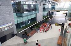 Quảng Ninh chủ động tìm kiếm thị trường khách mới, kích cầu du lịch