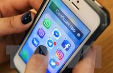 Châu Âu yêu cầu các hãng công nghệ kiểm soát các phát ngôn thù địch
