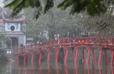 Hà Nội lấy du lịch thông minh thúc đẩy ngành công nghiệp không khói