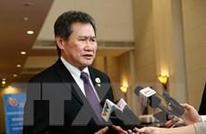 Tổng Thư ký ASEAN: Gắn kết và thích ứng để đảm bảo sức khỏe người dân