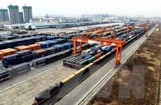 Dự kiến thời điểm các doanh nghiệp Trung Quốc vận hành trở lại
