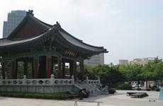 Khuyến cáo doanh nghiệp lữ hành ngừng đưa khách tới Daegu