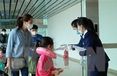 Cục Lãnh sự lưu ý công dân Việt Nam không đến những vùng có dịch