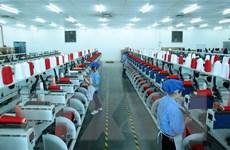 Ngược đãi người lao động có thể bị phạt tiền đến 75 triệu đồng