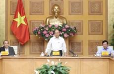 'Việt Nam đủ năng lực, nguồn lực, kinh nghiệm để kiểm soát COVID-19'