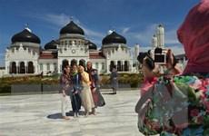 Indonesia chuẩn bị các biện pháp bổ sung để ổn định thị trường