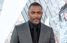 Idris Elba nhiễm Covid-19, Black Widow hoãn chiếu vô thời hạn