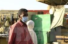 Tội phạm thu lời bất chính từ các sản phẩm y tế chống SARS-CoV-2 giả