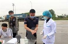 Lắp đặt 100 trạm rửa tay miễn phí phục vụ người dân mùa dịch COVID-19