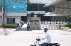 TP.HCM thi hành kỷ luật Đảng một số tổ chức, cá nhân vi phạm
