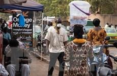 G20 xây dựng kế hoạch giải quyết vấn đề tài chính cho các nước nghèo