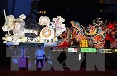 Nhật Bản hủy nhiều lễ hội pháo hoa và các sự kiện mùa Hè