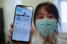 Các nước châu Á mạnh tay với nạn tin giả về đại dịch COVID-19