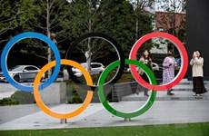 IOC thiệt hại vài trăm triệu USD chi phí phát sinh do hoãn Olympic