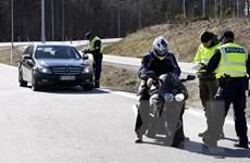 Hà Lan, Phần Lan và Nga ứng phó với khủng hoảng kinh tế do dịch bệnh