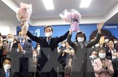 Hàn Quốc: Những điều thú vị về 300 tân đại biểu quốc hội khóa 21