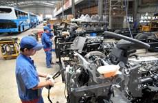TP Hồ Chí Minh triển khai đồng bộ các giải pháp khôi phục kinh tế