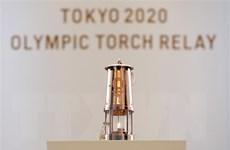 """Chuyên gia Nhật """"bi quan"""" về triển vọng tổ chức Olympic Tokyo vào 2021"""