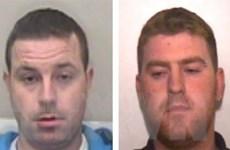 Ireland bắt đầu xét xử nghi phạm vụ 39 thi thể người Việt tại Anh