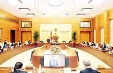 Tạo động lực để thành phố Đà Nẵng phát triển nhanh, bền vững hơn