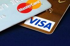 Hiệp hội ngân hàng Việt Nam kiến nghị Tổ chức thẻ miễn, giảm phí