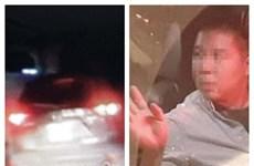 Hà Nội: Xác định danh tính tài xế say rượu đâm vào bé gái rồi bỏ chạy