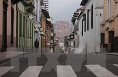 Colombia chính thức trở thành thành viên thứ 37 của OECD
