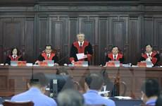 Vụ án Hồ Duy Hải: VKSND Tối cao đề nghị thực nghiệm lại hiện trường