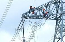 Cho phép đưa Nhiệt điện Duyên Hải 3 mở rộng vào vận hành thương mại