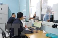 Cải cách hành chính góp phần xây dựng Chính phủ hành động
