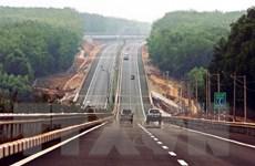 Khởi công tuyến cao tốc Dầu Giây-Phan Thiết vào quý 3 năm 2020