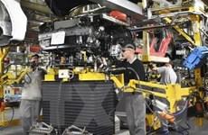 Nissan Motor dự định cắt giảm 2,8 tỷ USD chi phí cố định hàng năm