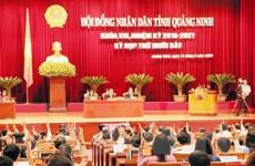 200 tỷ đồng thực hiện nhiều chính sách kích cầu du lịch tại Quảng Ninh