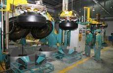 Hoa Kỳ điều tra chống bán phá giá sản phẩm lốp xe xuất xứ từ Việt Nam