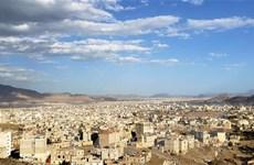 Saudi Arabia bắt giữ 22 tàu chở nhiên liệu và thực phẩm tới Yemen