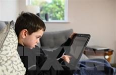 Châu Âu: Báo động nạn lạm dụng tình dục trẻ em trong dịch COVID-19