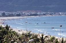 Đà Nẵng rà soát việc cá nhân, tổ chức nước ngoài sở hữu đất ven biển