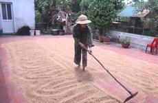 Xung quanh việc chi trả gói hỗ trợ 62.000 tỷ đồng tại Thanh Hóa