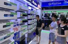 Thị trường sản phẩm chống nóng bảo vệ sức khỏe tăng 'nhiệt'