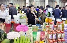 EVFTA giúp Việt Nam có một vị trí thuận lợi trong trật tự kinh tế mới