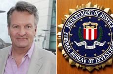 Nhà làm phim Hollywood bị bắt giữ vì lừa đảo xin trợ cấp do COVID-19
